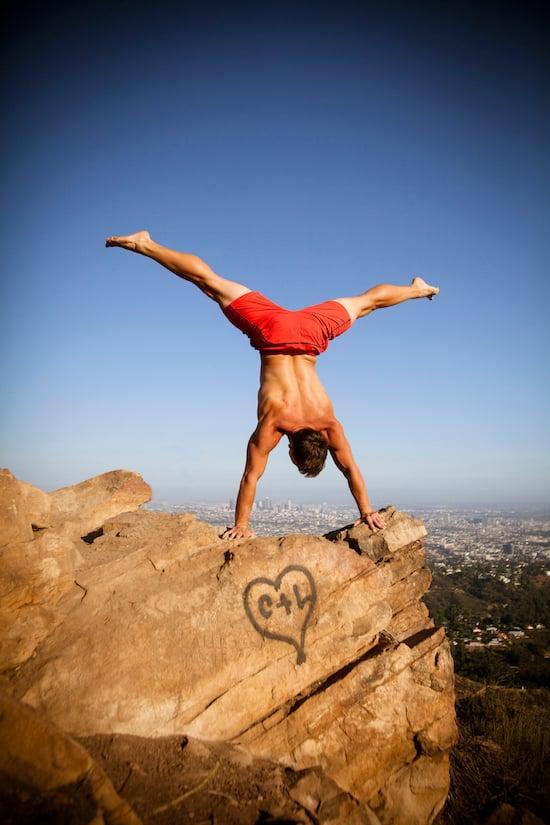 AGoalen_Yoga_PetaPixel-