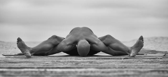 AGoalen_Yoga_PetaPixel--2