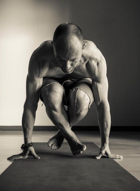 AGoalen_Yoga_PetaPixel-2602