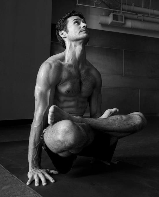 AGoalen_Yoga_PetaPixel--3