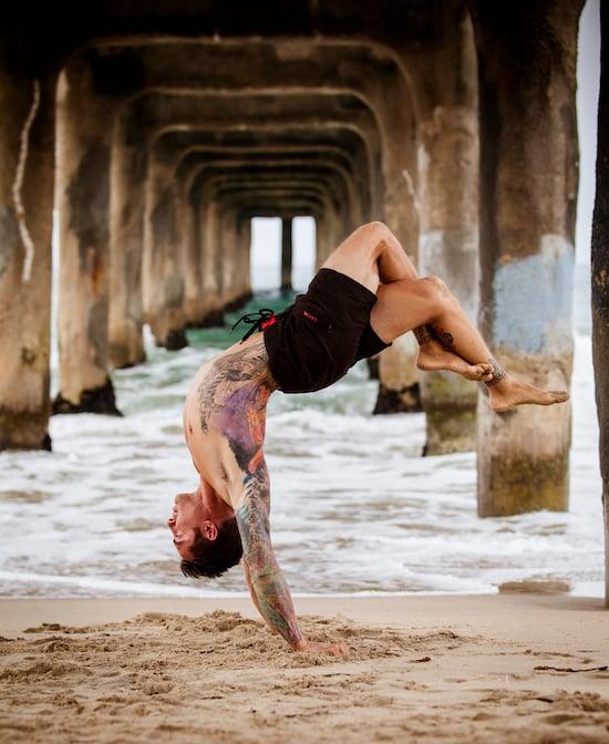 AGoalen_Yoga_PetaPixel-3388