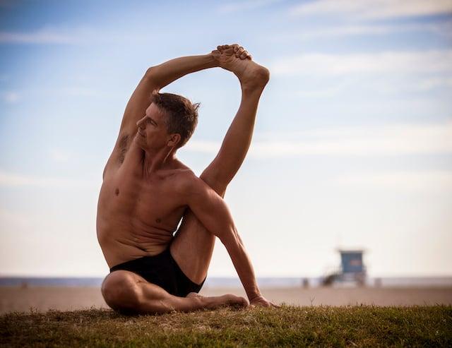 AGoalen_Yoga_PetaPixel-3562