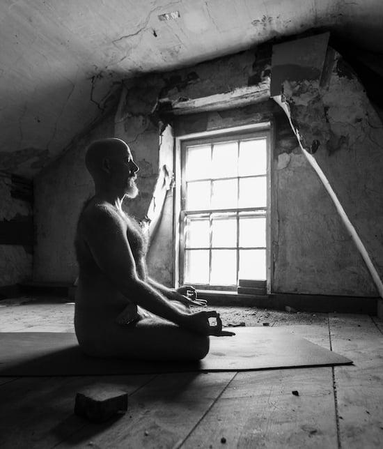 AGoalen_Yoga_PetaPixel-8835
