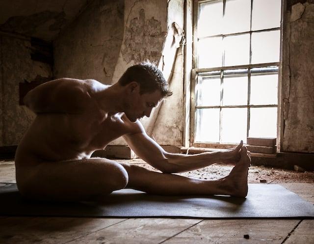 AGoalen_Yoga_PetaPixel-8889