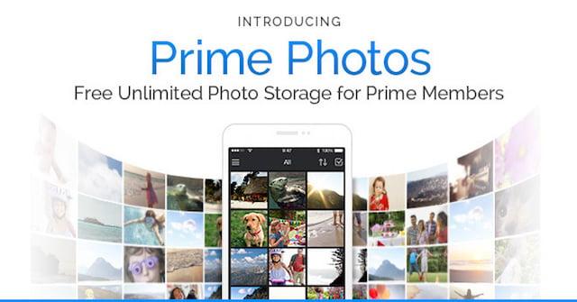 Ad_PrimePhotos_1[1]