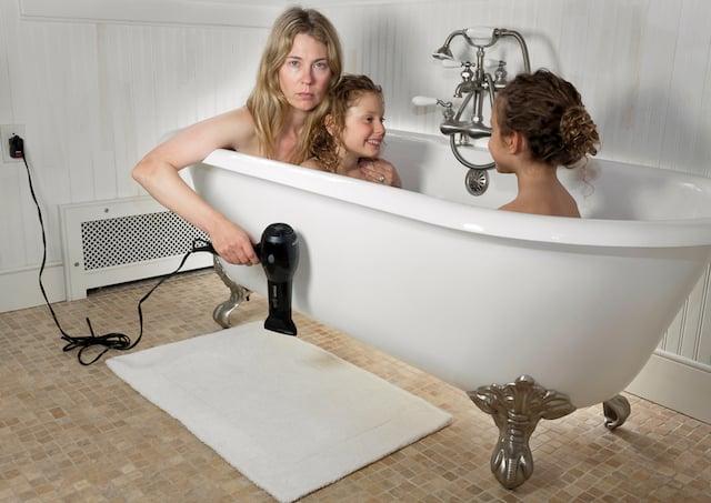 BathTime.jpg.CROP.original-original