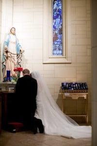 And rain down great vengeance upon thy wedding photographer. Amen.