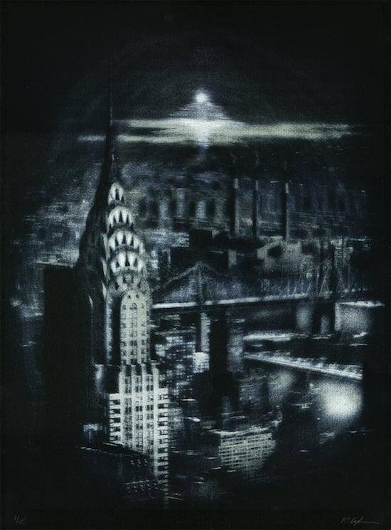 Entering-Metropolis_9-Gallery-270-1