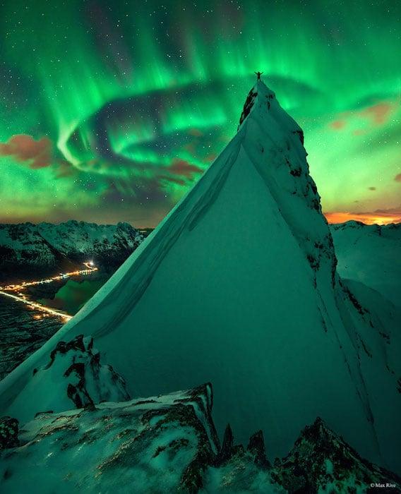 auroramountain