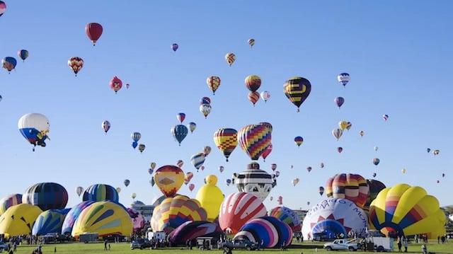 balloonfestival4