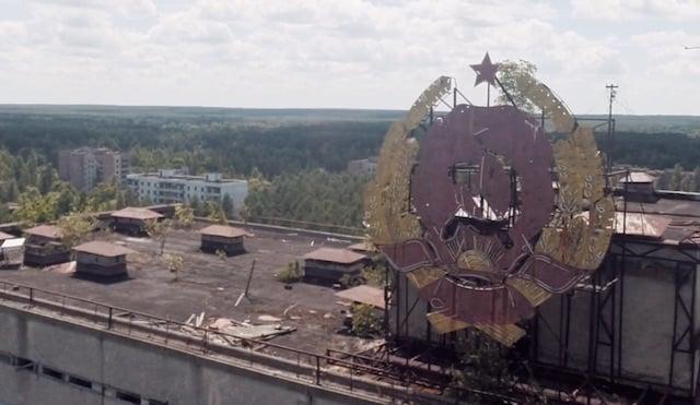 dronechernobyl2