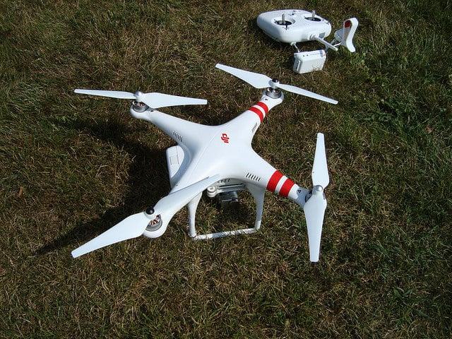 dronefaa_1