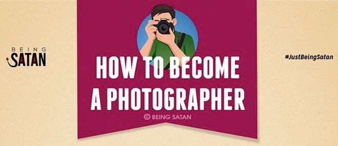 howtobeaphotographer1