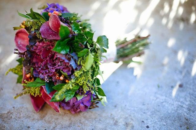 maleficient-themed-wedding-rebelious-brides-13