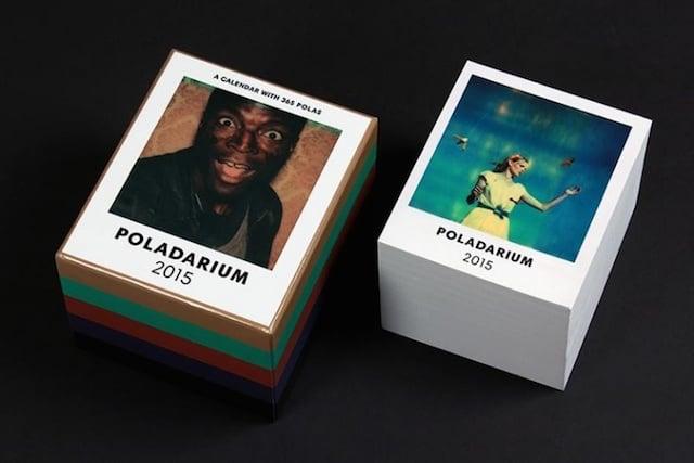 poladarium-4