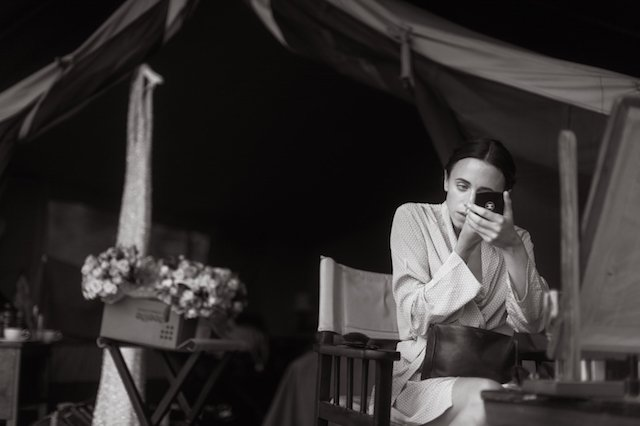 011-masai-mara-wedding-by-jonas-peterson-(pp_w1600_h1066)