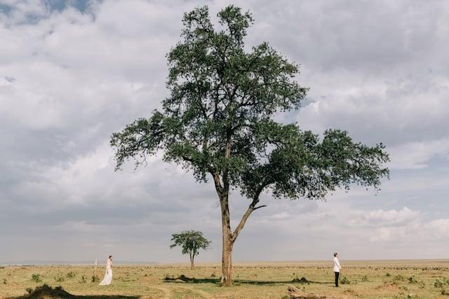 019-masai-mara-wedding-by-jonas-peterson-(pp_w1600_h1066)