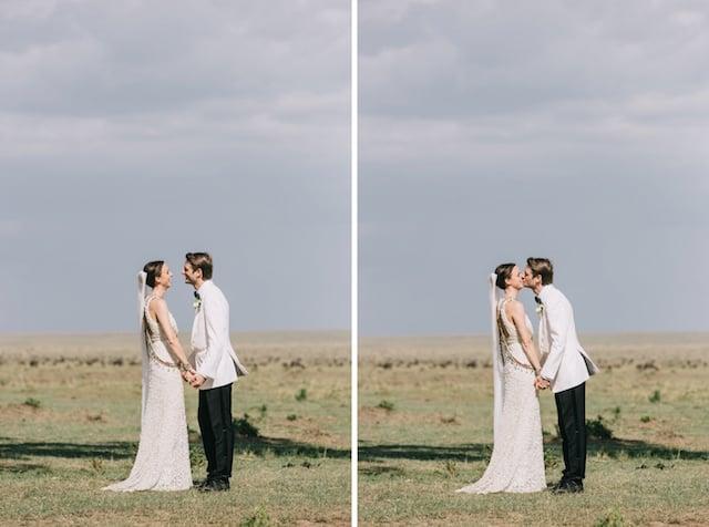 020-masai-mara-wedding-by-jonas-peterson-(pp_w1600_h1190)
