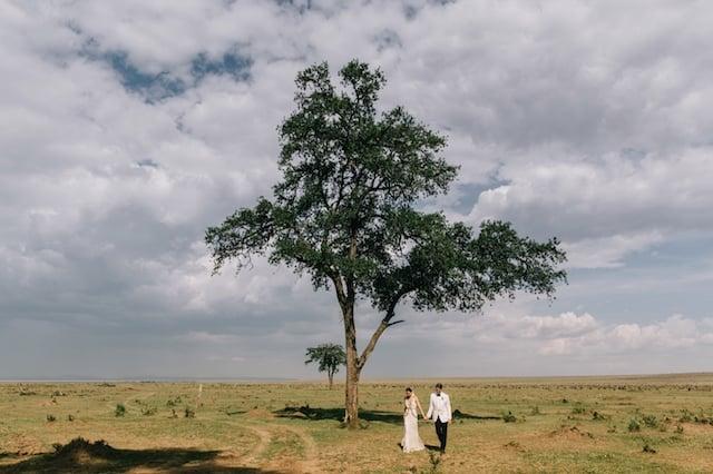 021-masai-mara-wedding-by-jonas-peterson-(pp_w1600_h1066)