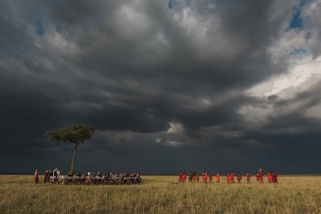 030-masai-mara-wedding-by-jonas-peterson-(pp_w1600_h1066)