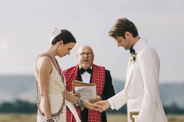 035-masai-mara-wedding-by-jonas-peterson-(pp_w1600_h1066)