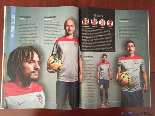 036-Alexis-Cuarezma-USMNT-Sports-Illustrated-BTS