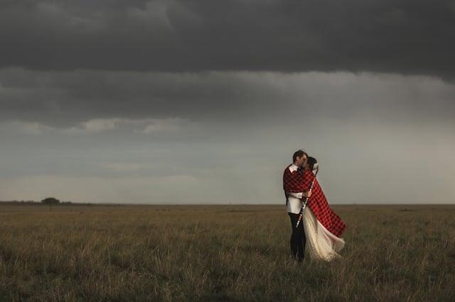 058-masai-mara-wedding-by-jonas-peterson-(pp_w1600_h1066)