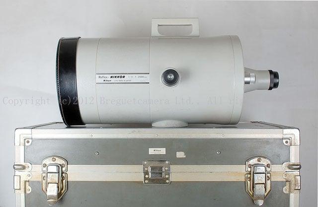 5BB6DCD6-800