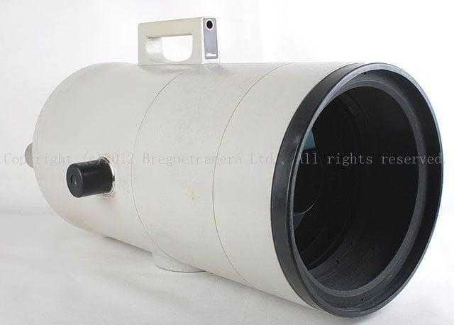 ACF65E36-800