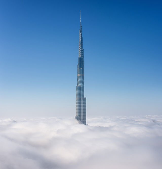 drone website with Heavenly Photographs Dubai Skyscrapers Poking Sea Clouds on Ukulele Guitar additionally Majin Vegeta By Wizyakuza moreover Margam Park Aerial Photography Neath Port Talbot furthermore Toyota Car Camry 2016 likewise Jeffcamden.