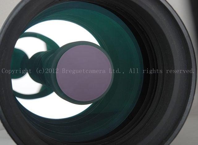EA4FF8F9-800
