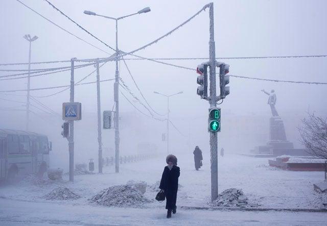 Yakutsk02