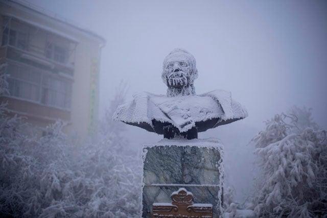 Yakutsk06