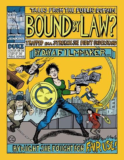 boundbylaw