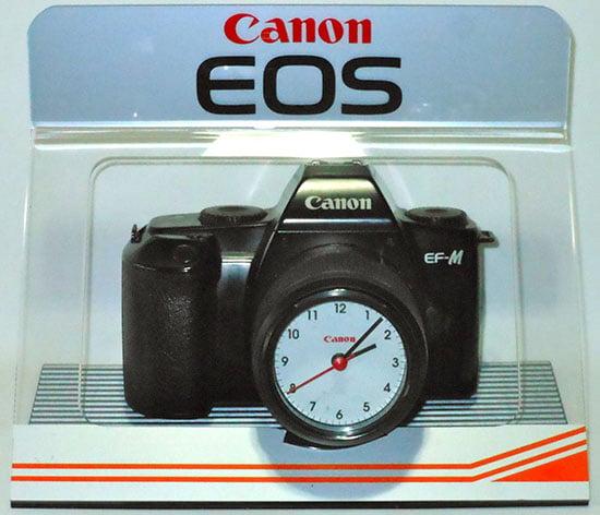 camerakit
