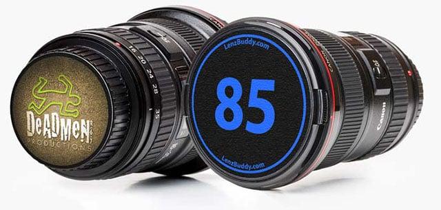 lenscaps