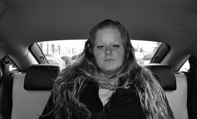 mike-harvey-south-wales-taxi-photos-101-body-image-1416400829