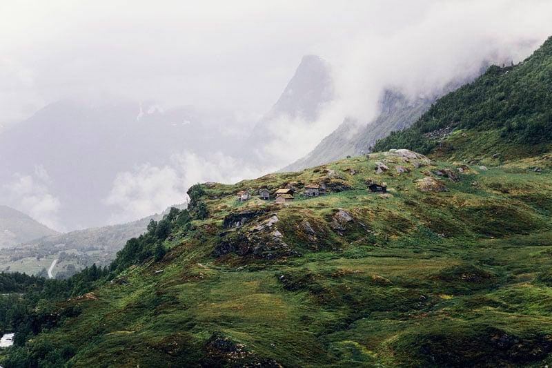norway_landscape_anderslonnfeldt_01