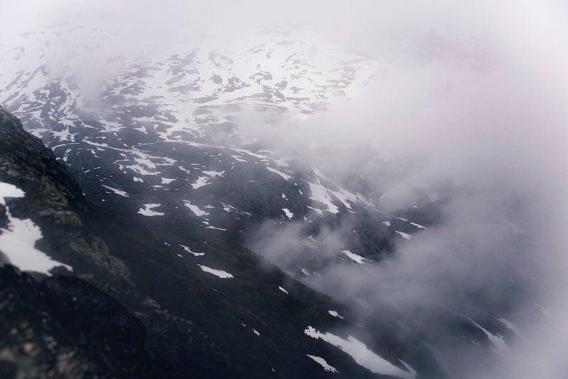 norway_landscape_anderslonnfeldt_02