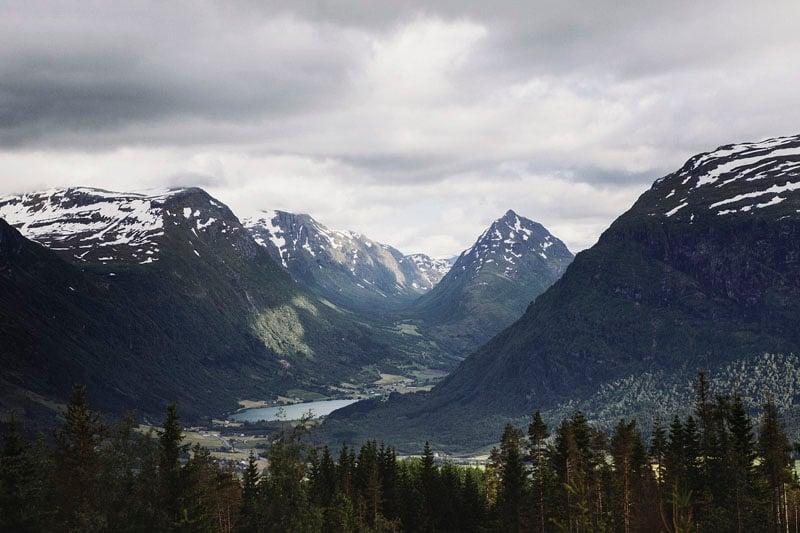 norway_landscape_anderslonnfeldt_16