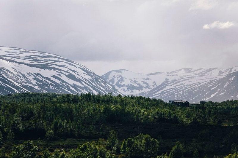 norway_landscape_anderslonnfeldt_20
