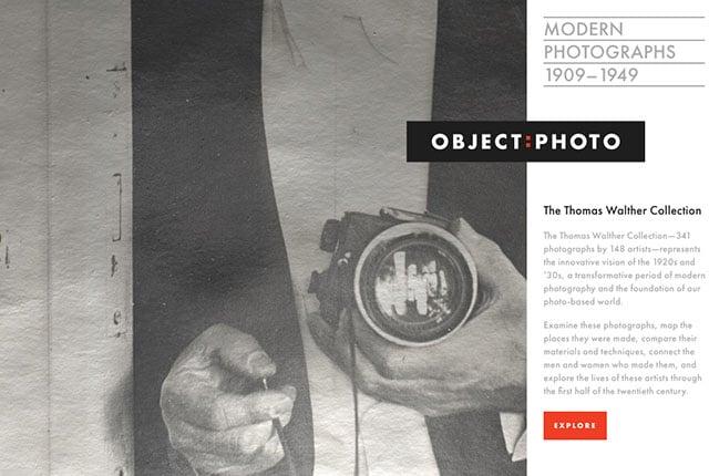 objectphoto