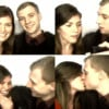 photoboothproposal