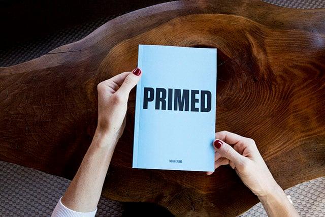 primed1