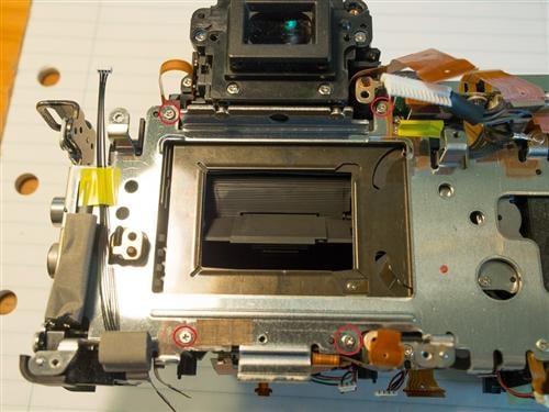 Canon-5D-Mark-II-Repair-14