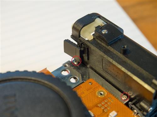 Canon-5D-Mark-II-Repair15
