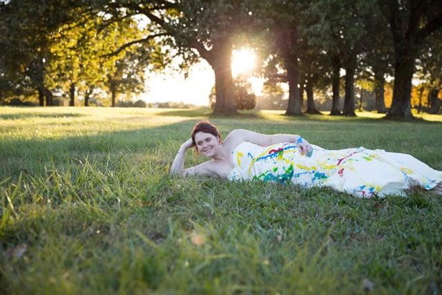 Trash The Dress (Elizabeth Hoard Photography) (113 of 319)