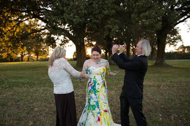 Trash The Dress (Elizabeth Hoard Photography) (176 of 319)