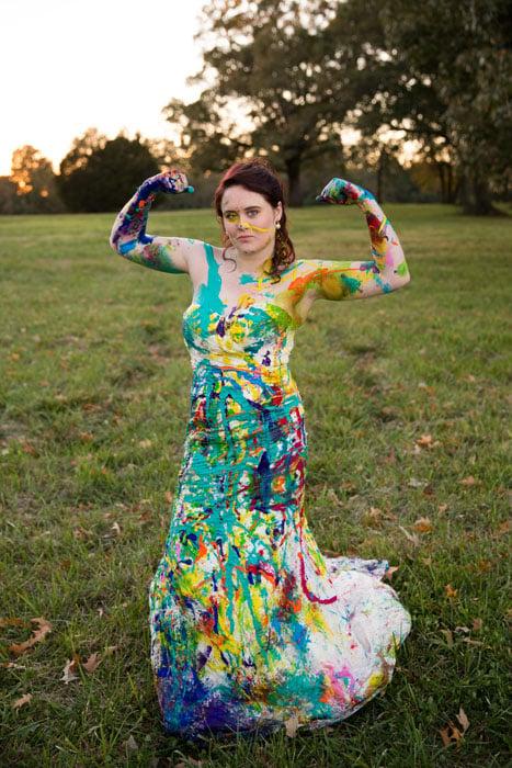 Trash The Dress (Elizabeth Hoard Photography) (255 of 319)