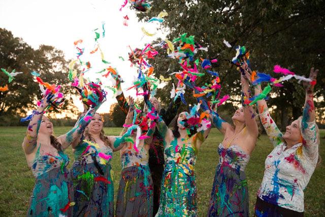 Trash The Dress (Elizabeth Hoard Photography) (266 of 319)